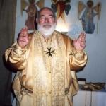 Éparchie orthodoxe apostolique des Rites orientaux Mgr-NICOLAS-EPARQUE5-150x150